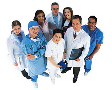medical-professionals-1